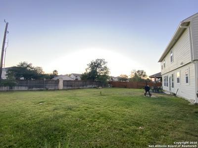 11802 WILD PISTACHIO, San Antonio, TX 78254 - Photo 2