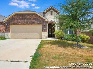 7419 VALLE MSN, Boerne, TX 78015 - Photo 1