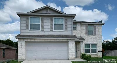 1831 VINCA MNR, San Antonio, TX 78260 - Photo 1