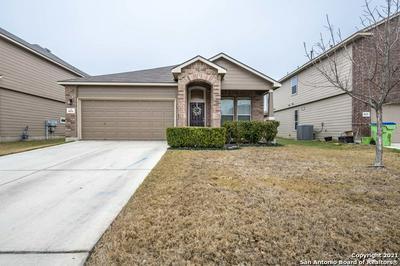 8431 CEDAR MDWS, San Antonio, TX 78254 - Photo 1