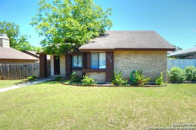 13778 GEORGE RD, San Antonio, TX 78231 - Photo 1