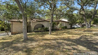 14303 CITATION ST, San Antonio, TX 78248 - Photo 2