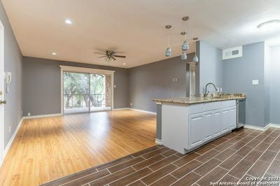 1819 BABCOCK RD APT 402D, San Antonio, TX 78229 - Photo 2