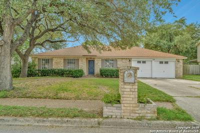 114 MEADOWLAND, Universal City, TX 78148 - Photo 1