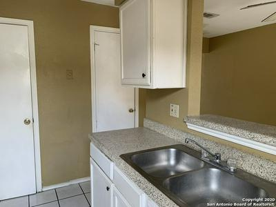 4949 HAMILTON WOLFE RD APT 2104, San Antonio, TX 78229 - Photo 2