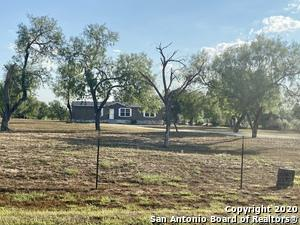1045 S VIEW DR, Lytle, TX 78052 - Photo 1