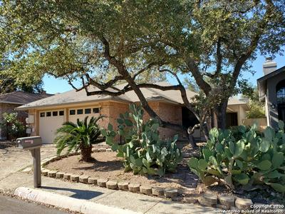 3487 RIVER PATH ST, San Antonio, TX 78230 - Photo 1