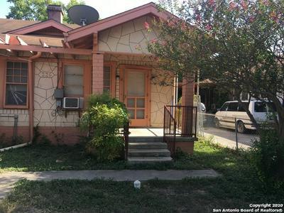 226 MCLAUGHLIN AVE, San Antonio, TX 78211 - Photo 2