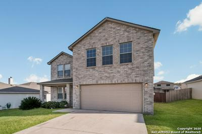 213 N WILLOW WAY, Cibolo, TX 78108 - Photo 2
