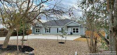 1561 N HEIDEKE ST, Seguin, TX 78155 - Photo 1