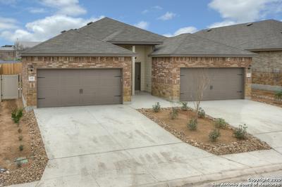 137 JOANNE CV, New Braunfels, TX 78130 - Photo 1