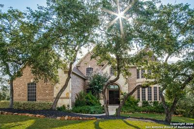 13418 PECAN STABLE, Helotes, TX 78023 - Photo 1