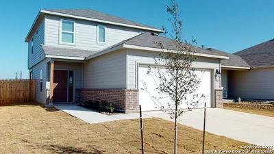 7523 HOMEWOOD LN, Elmendorf, TX 78112 - Photo 2