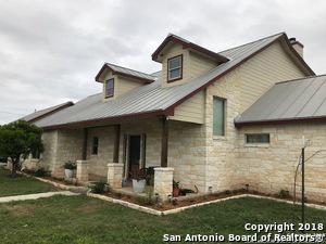 345 PR 5754, Castroville, TX 78009 - Photo 1