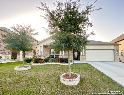 4939 TOP RIDGE LN, Schertz, TX 78108 - Photo 2