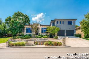 7010 CRESTA BULIVAR, San Antonio, TX 78256 - Photo 1