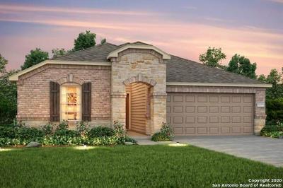 628 RIDGE MAZE RD, New Braunfels, TX 78130 - Photo 1