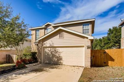 21526 ENCINO LOOKOUT, San Antonio, TX 78259 - Photo 2