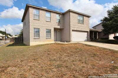 5935 FORT LARAMIE, San Antonio, TX 78239 - Photo 2