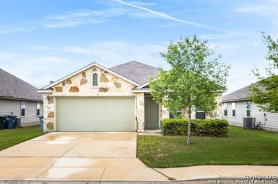 794 WOLFETON WAY, NEW BRAUNFELS, TX 78130 - Photo 1