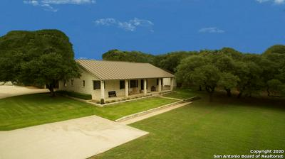 6 S SOMEDAY DR, Boerne, TX 78006 - Photo 1
