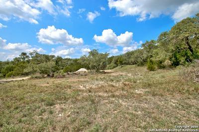 1685 FM 3424, Canyon Lake, TX 78133 - Photo 2