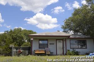 174 ECHO BND, Pipe Creek, TX 78063 - Photo 1