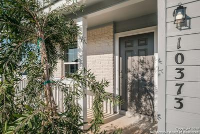 2514 PECHORA PIPIT, New Braunfels, TX 78130 - Photo 2