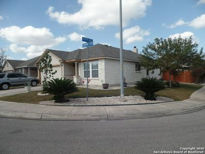 5807 PIEDMONT GLN, San Antonio, TX 78249 - Photo 2