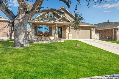 15039 GELDING HTS, San Antonio, TX 78245 - Photo 1