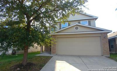 9311 MAPLE SILVER, San Antonio, TX 78254 - Photo 1