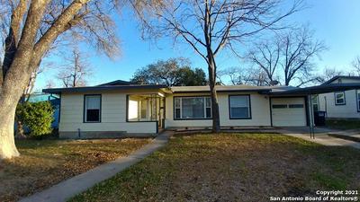 310 WESTHILL PL, San Antonio, TX 78201 - Photo 1