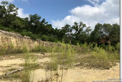 8207 PLUM VALLEY DR, San Antonio, TX 78255 - Photo 2