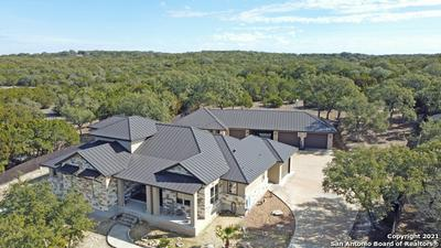 1070 LONG MDW, Spring Branch, TX 78070 - Photo 1