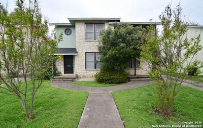 415 BRYN MAWR DR, San Antonio, TX 78209 - Photo 1