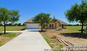 136 W SHORT MEADOW DRIVE, Lytle, TX 78052 - Photo 1
