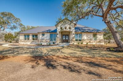 1037 FABLED WAY, Spring Branch, TX 78070 - Photo 1