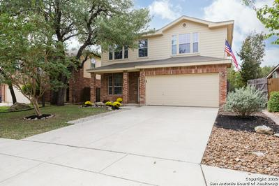 14319 SONORA BND, Helotes, TX 78023 - Photo 2