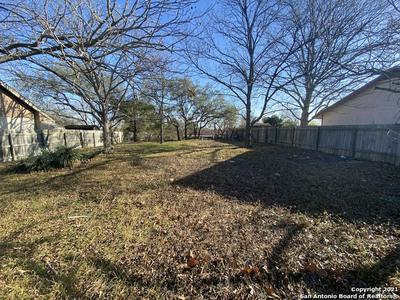 7810 TRUMBAL, Live Oak, TX 78233 - Photo 1