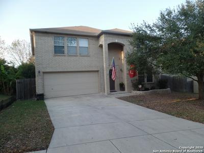 6131 MACKENZIE, San Antonio, TX 78247 - Photo 1