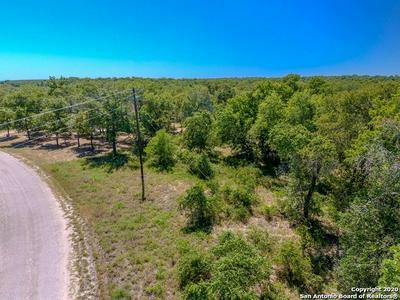 200 GREY STONE, Poteet, TX 78065 - Photo 1
