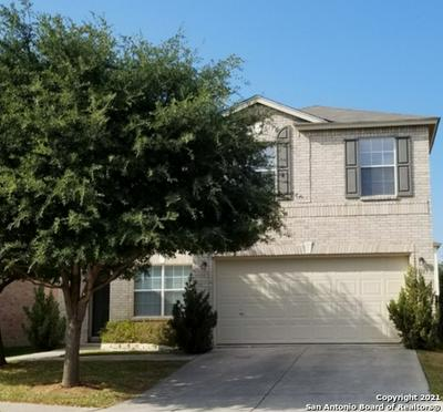 11119 LIBERTY FLD, San Antonio, TX 78254 - Photo 1