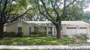 5319 FAIR RIDGE DR, San Antonio, TX 78228 - Photo 1