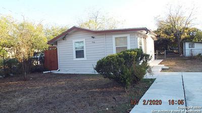206 PIMA ST, San Antonio, TX 78211 - Photo 1