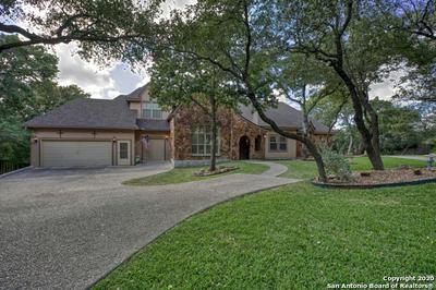 29311 OAKVIEW RDG, Boerne, TX 78015 - Photo 1