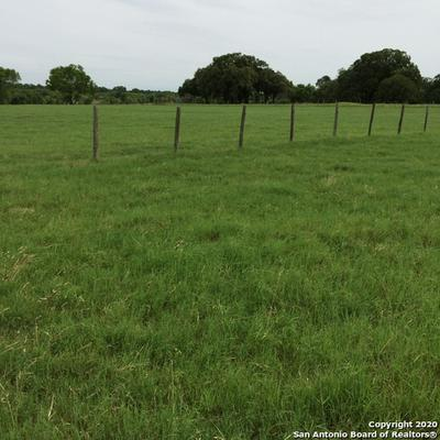 00 COUNTY ROAD 302, Floresville, TX 78114 - Photo 2