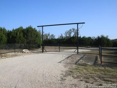 1652 KIMBERLY DR, Pipe Creek, TX 78063 - Photo 1