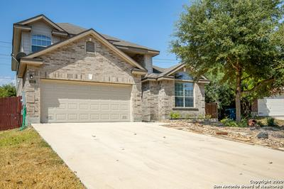 105 BOEING COR, Cibolo, TX 78108 - Photo 2