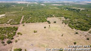 1798 COUNTY ROAD 467, Hondo, TX 78861 - Photo 1