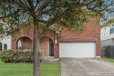 9811 COCHEM PATH, HELOTES, TX 78023 - Photo 1